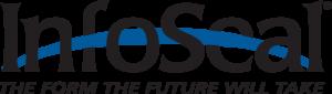 InfoSeal Logo