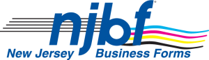 NJBF Logo